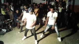 Bangladesh boy world champion number one dance