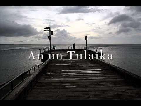 cruz-family-an-un-tulaika-shrooms311