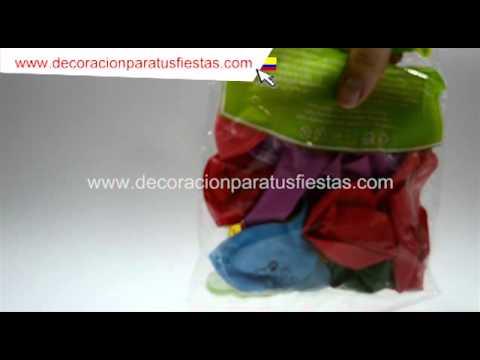 Gallina Fiesta Nupcial Novia hacen para ser Accesorios Vincha Cabeza Bopper Para 7 personas