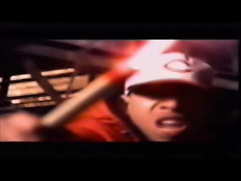 Da Youngsta's ILLY Funkstaz - Verbal Glock (HD) | Official Video