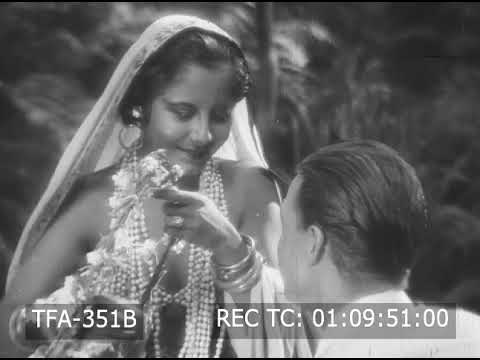 India Speaks - Part 2 (1933)