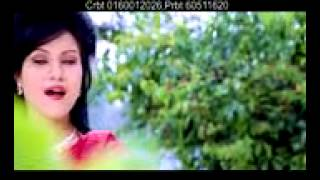 Repeat youtube video Yeta Maya pormo Singer Junu Rijal