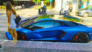 10 Gold Digger Pranks You Will Experience Shock When You Watch!