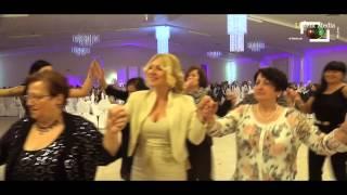 Nurhan & Stefanos Wedding Lippstadt Griechisch 1/2