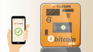 6 Új Bitcoin ATM-k és hol találják meg őket | gereingatlanok.hu