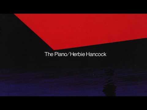 Herbie Hancock - Manhattan Island (1979)