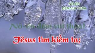 Thánh Ca - Noel Đêm Vui Thỏa