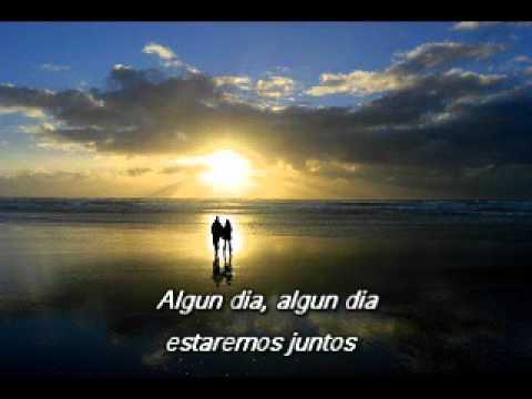 Someday - John Legend (Traduccion)
