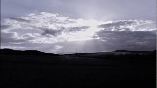 Tocotronic - Unwiederbringlich (Audio)