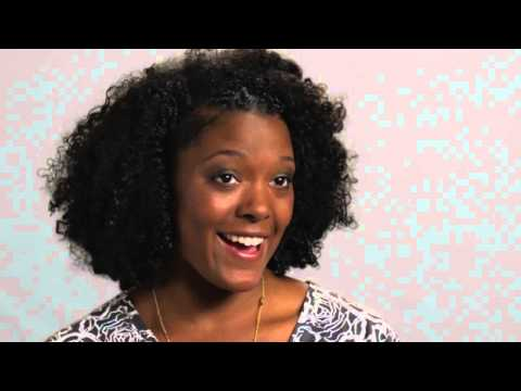 ThinkFest 2014: Dom Streater