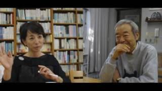 【引用元画像】 00:00:00.00 → ・和田誠 - 映画.com http://eiga.com/pe...