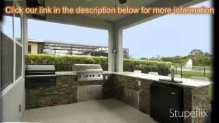 4-bed 4-bath Family Home for Sale in Ocoee, Florida on florida-magic.com