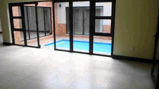 4.0 Bedroom Security Estate For Sale in Midlands Estate, Centurion, South Africa for ZAR R 3 400 000