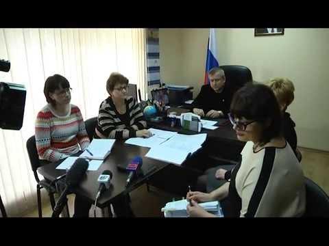 Загранпаспорт в Севастополе офрмляется за месяц
