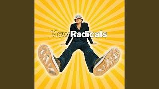 mp3 new radicals