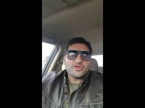 fahad butt sialkot wheeler pakistan going to lahore full enjoy weather mobile 00923007121313