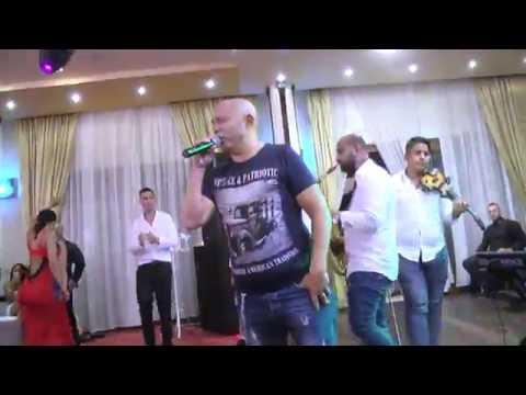 Nicolae Guta - Cel mai al dracu joc Tiganesc pe 2017 - Show Criminal - Lore de la Teius