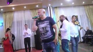 Nicolae Guta - Cele mai al dracu jocuri Tiganesti pe 2019 - nou - Show - Lore Teius