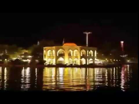 Beautiful Tabriz City - Gözel Tebriz