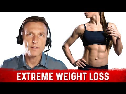 How to Burn the Most Fat Possible: WEBINAR