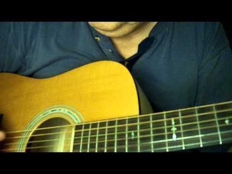 Precious Memories Chords By Hymn Worship Chords
