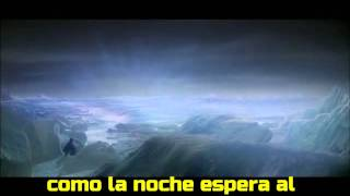 Manowar - Defender - Sub en castellano