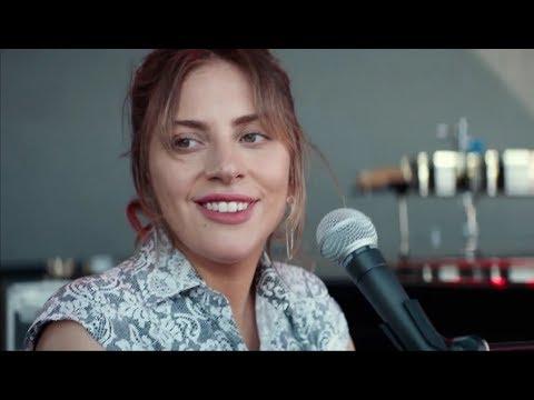 Lady Gaga - A Star Is Born Scenes