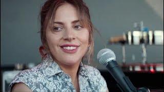 Baixar Lady Gaga - A Star Is Born Scenes