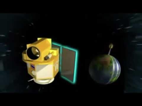 ธรรมชาติ ป 6 เปรียบเทียบการทำงานของดาวเทียมสื่อสาร และดาวเทียวสำรวจทรัพยากร