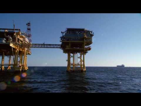 LOOP Deepwater Port