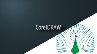 CorelDRAW - Как создать точечный градиент, векторный павлин. Point gradient.(В этом видео мы рассмотрим способ создания векторного градиента на примере рисования павлина, для чего..., 2016-12-11T10:56:29.000Z)