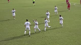 Serie D Real Forte Querceta-Bastia 1-2
