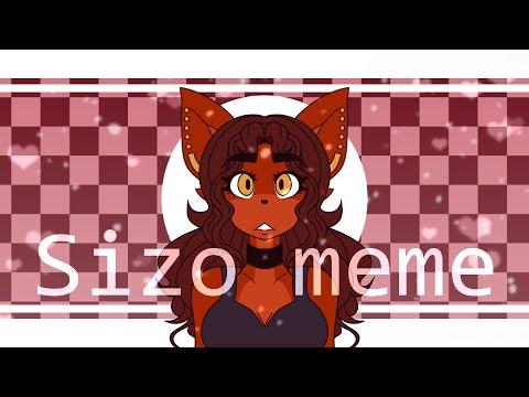 Download SIZO ✦ MEME