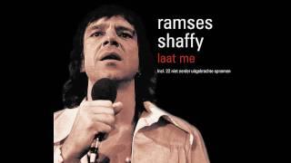 Ramses Shaffy-Zing Vecht Huil Bid Lach Werk en Bewonder (HD)