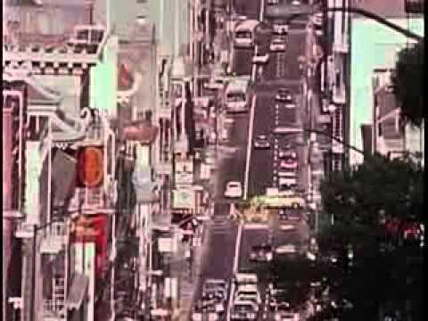 Earthquake Below (1975) Part 1