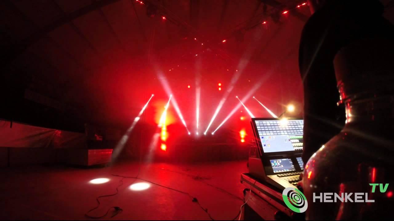 X-Mas Party - Marktoberdorf 2015 - mit DJ NICK HENKEL & X-Mas Party - Marktoberdorf 2015 - mit DJ NICK HENKEL - YouTube azcodes.com