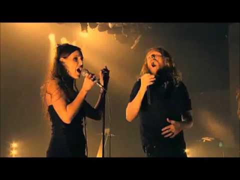 The Mundane And The Magic (live) - Dark Tranquility