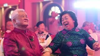 Download Mp3 Chong Hing Yu's 80th Birthday Celebration - Fu Qin Performance On 15-4-2018