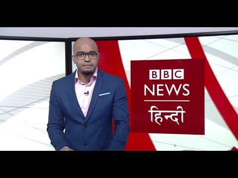 Kashmir के ताज़ा हालात और Leh में ख़ुशियाँ BBC Duniya With Vidit Mehra BBC Hindi
