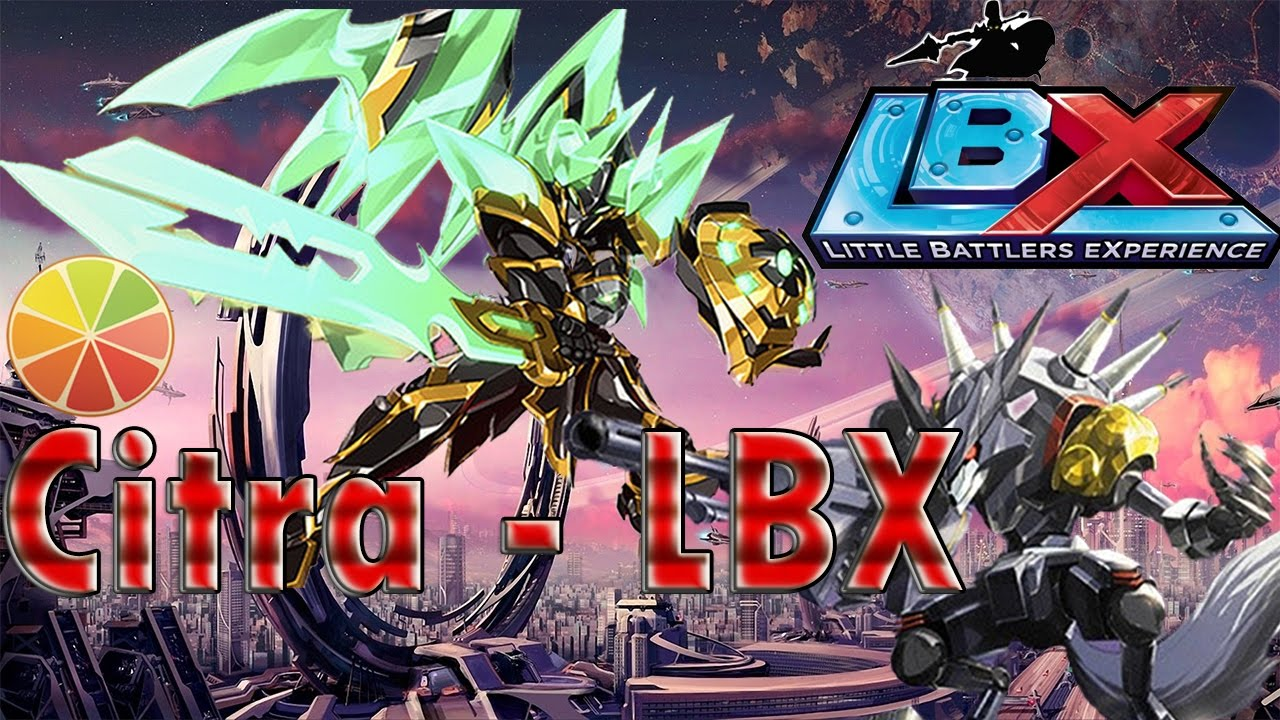 lbx game free download for pc