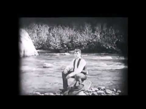 Sky Pilot (1921) Colleen Moore, Silent Film,  R.S. Pearson Score