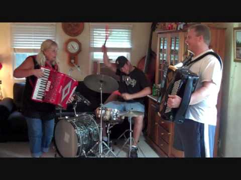 Ja Ma Du Leva Swedish Birthday Song Piano Cover Youtube