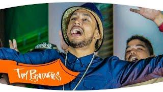 MC Tikão - Tamo Rico (TOM PRODUÇÕES)