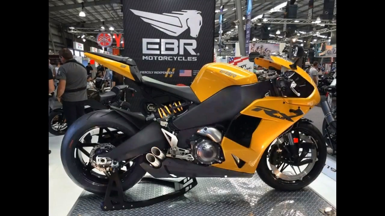 2017 Hero Ebr Upcoming Bikes Hero Ebr 1190 Rx Specifications