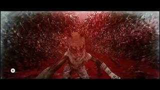 metro redux: gameplay and awesome cinematics ultrawide final part