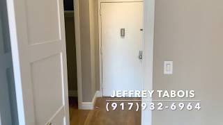 New York City luxury Tribeca 2 bedroom apartment $6495 a month #Mr_All_Access #NYCRealEstate