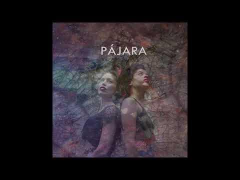 PÁJARA  (EP) Full álbum - Sonia Kovalivker y Luz Fasanelli Natal