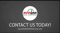 Phoenix SEO Services (623) 680-2374 | Redline SEO Services LLC.