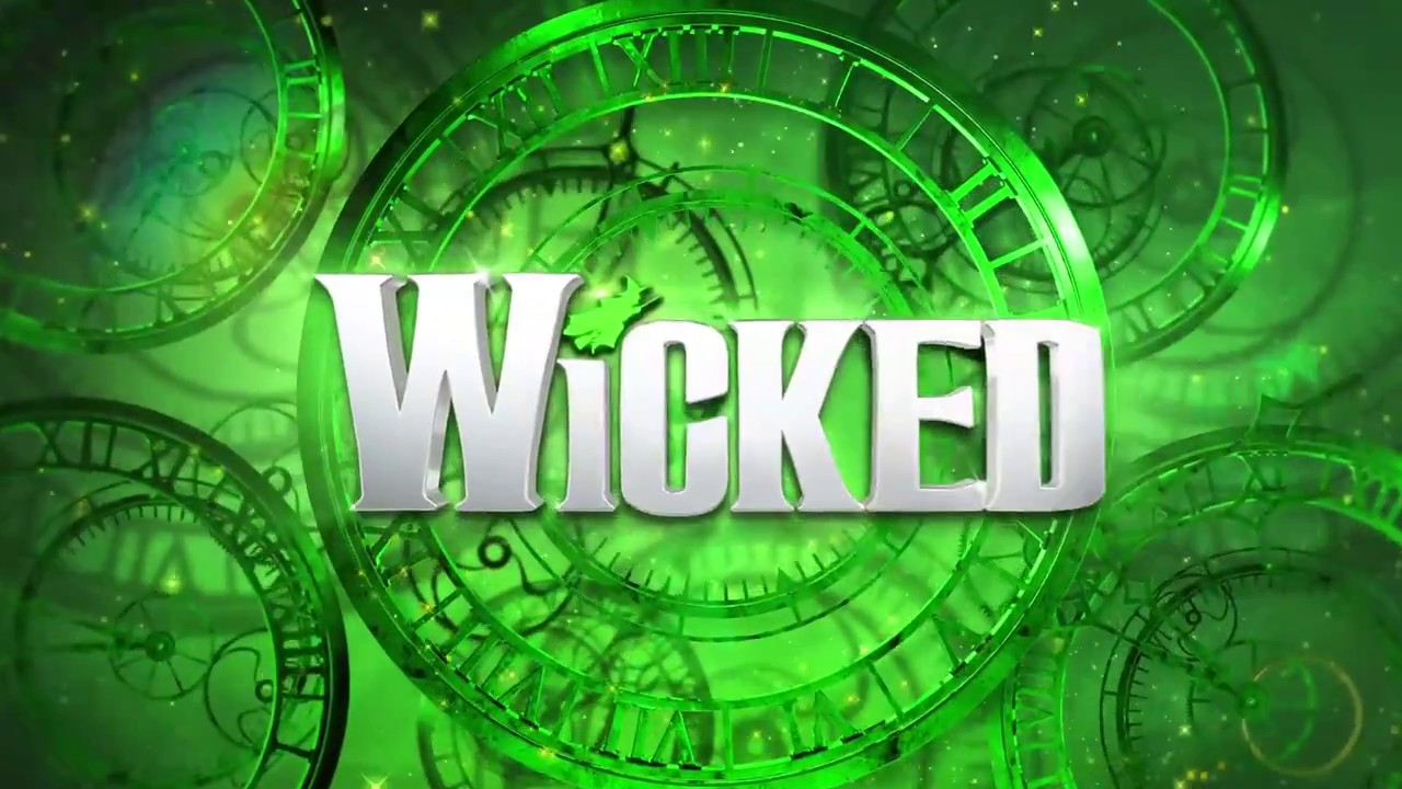 wicked pictures feature