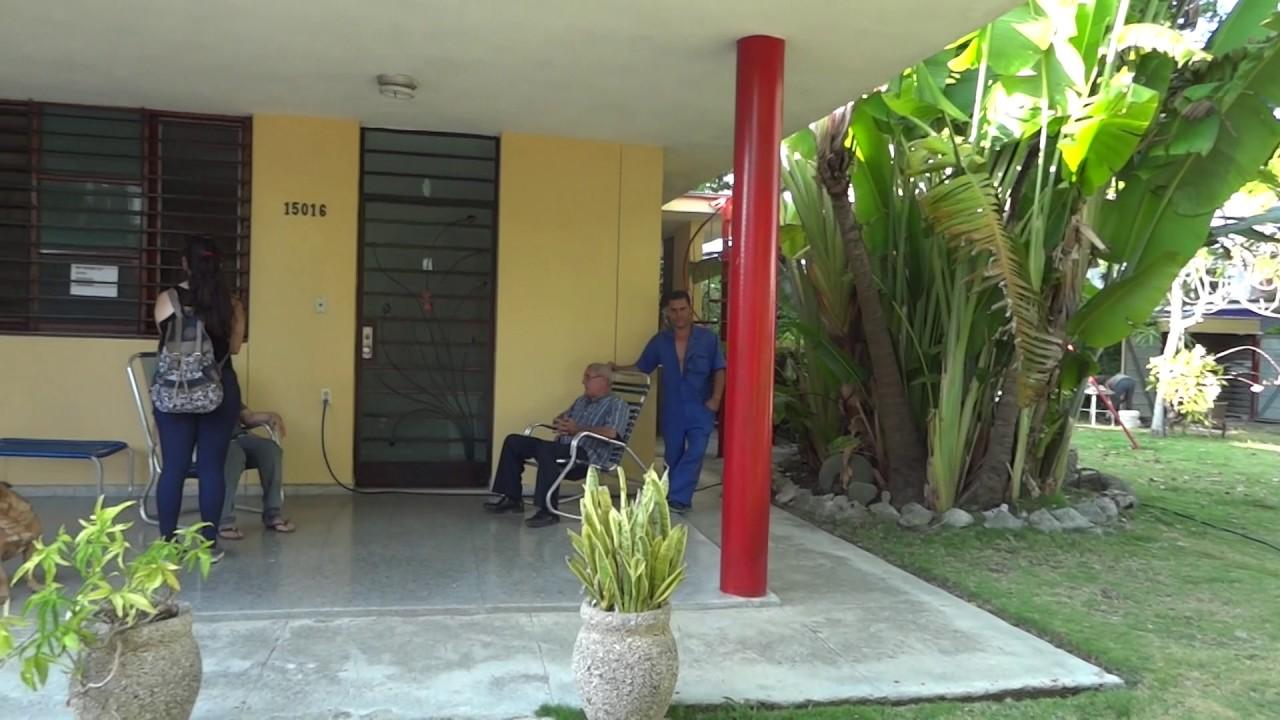 Casa En Venta En Altahabana Boyeros La Habana Cuba 115000